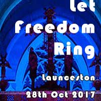 2017 Let Freedom Ring