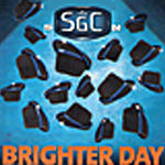 Brighter Day Concert